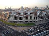 Welcome To Belhasa Construction
