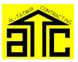 AL TATWEER CONTRACTING L.L.C