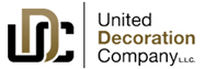 United Decoration Company