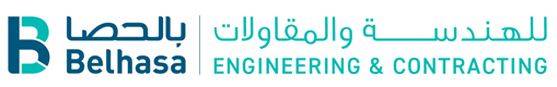 Belhasa Engineering & Contracting Company