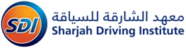 SHARJAH DRIVING INSTITUTE